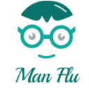 manflu.org.uk